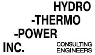Hydro-Thermo-Power, Inc Logo